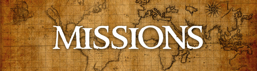 missions-banner